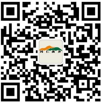 上海uedbetuedbetuedbet管理有限公司