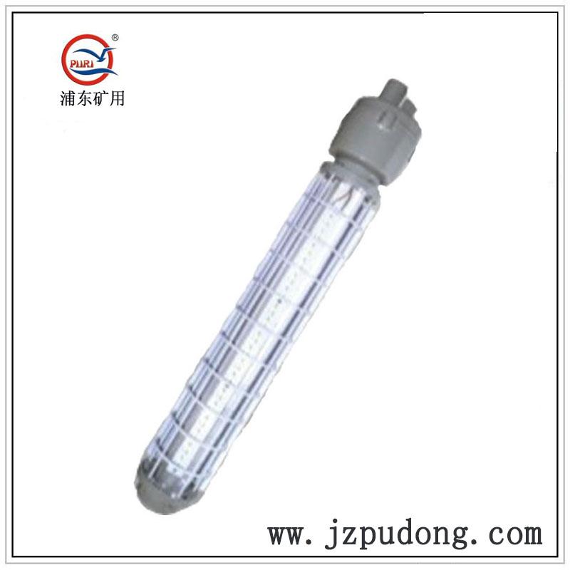 DGS矿用巷道灯矿用隔爆型LED巷道灯适用范围及特性