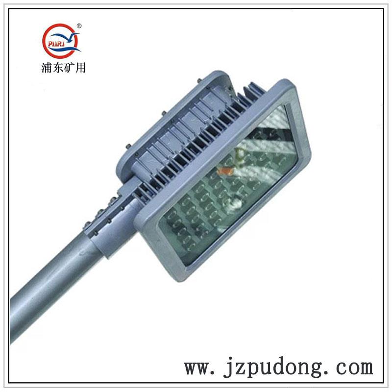 PDLE28-H大功率LED防爆路灯80W100W120W