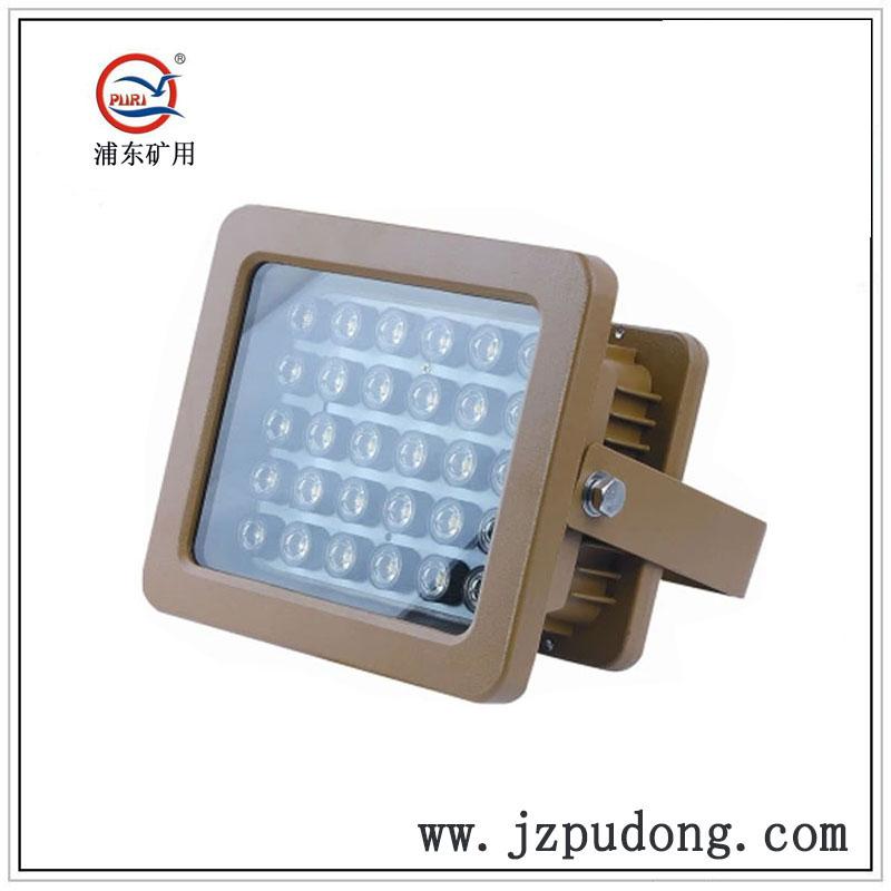 高效节能LED防爆灯PDL28-X30W\40W