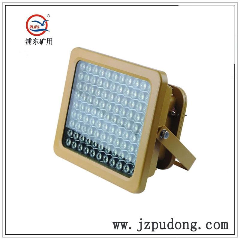 PDL28-L高效节能LED防爆灯70W80W100W120W