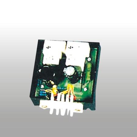矿用电子保护插件