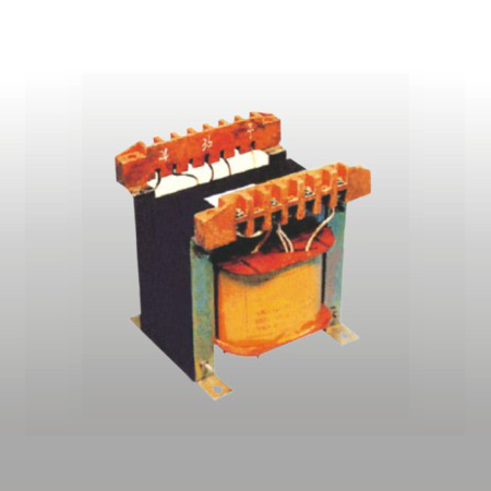 矿用系列变压器 线圈