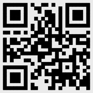 上海网站工业设备有限公司