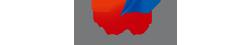 上海网站坐标锁(拆)国际机_上海网站工业设备有限公司