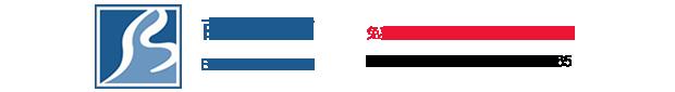 深圳市百纳建筑装饰材料有限公司