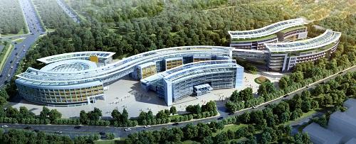 廣東省電力設計研究院