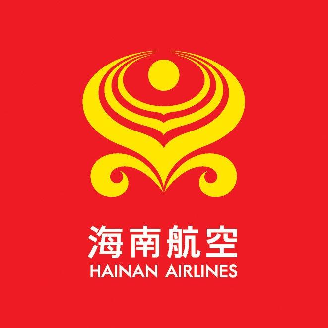 海南航空控股股份有限公司深圳分公司