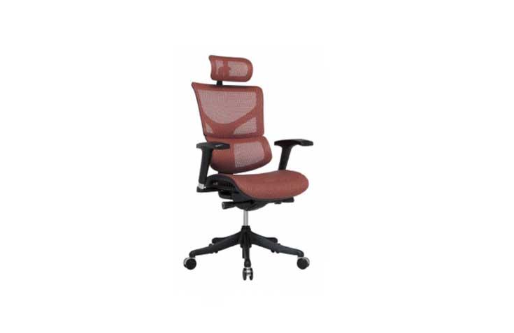 PS-386A系列椅子