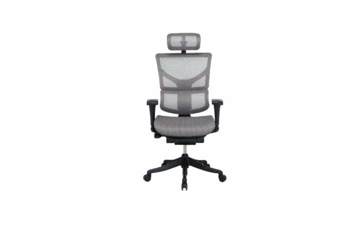 PS-387A系列椅子