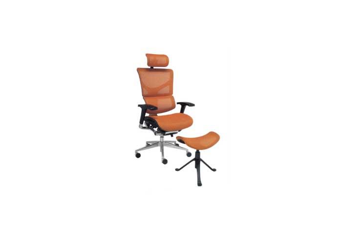PS-385A系列椅子