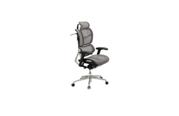PS-381A系列椅子