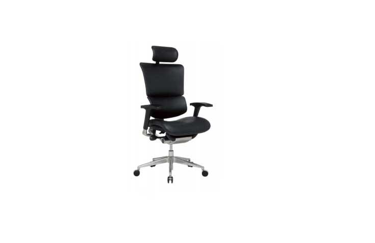 PS-388A系列椅子