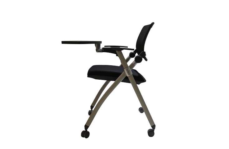 PS-1507系列员工位椅子