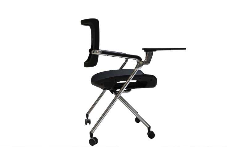 PS-1623系列员工位椅子