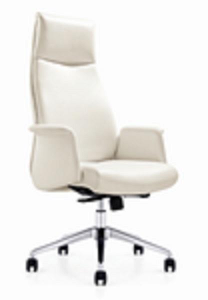 YL-1513系列办公椅