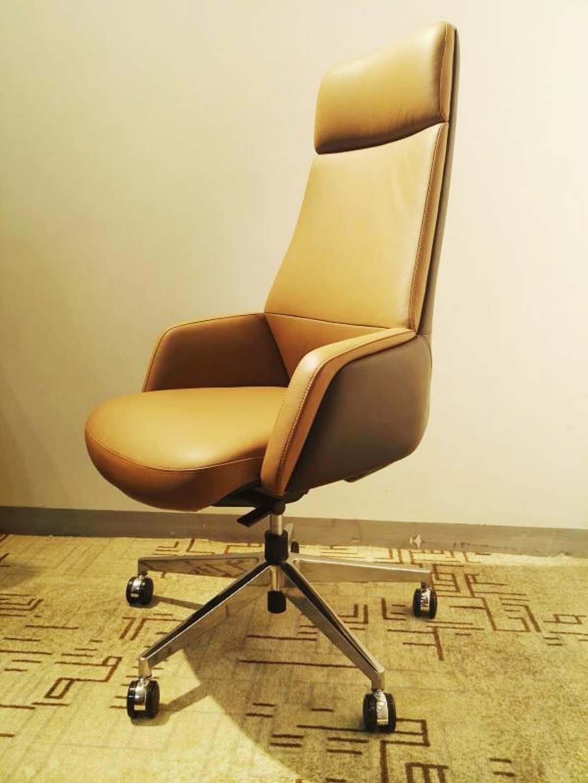 YL-1812系列办公椅