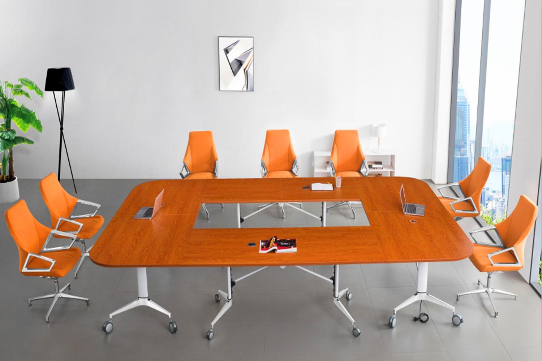 PS-CF-04中折桌