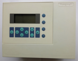 XL50A系列DDC控制器