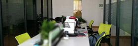 上海创仪是温湿度传感器代理商,从事软件开发,弱电系统综合布线工程、自动控制系统和仪器仪表的研发、生产和销售的高科技专业公司