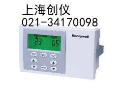 NOM-P7-E V8BF400 HONEYWELL 蝶阀及执行器
