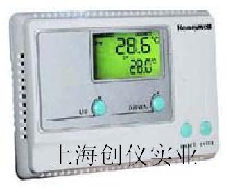 T9275A1002单回路电子温度控制器