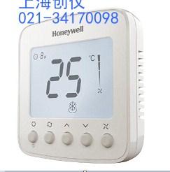 TF228WN Honeywell牌数字式温控器
