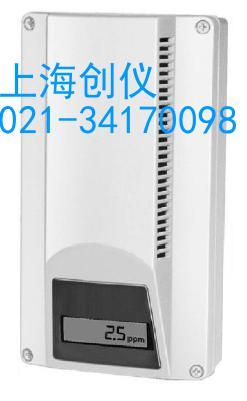 DCO-S3 Singapore 一氧化碳變送器/控制器