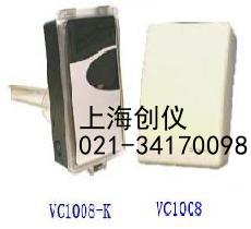 VC1008T Singapore 室內型 二氧化碳變送器