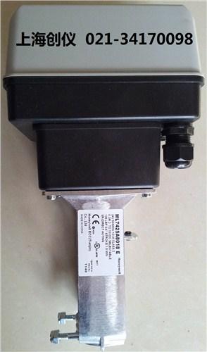 ML7425 ML7425A8018-E 蒸汽电动阀门执行器推荐