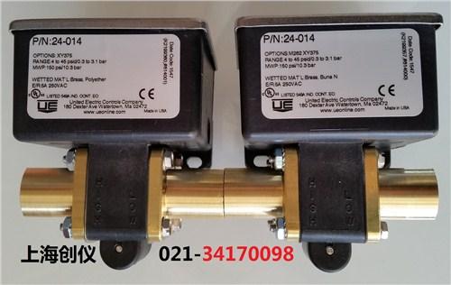 UEC24014  UE液体压差开关