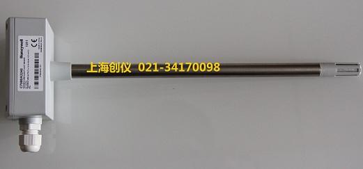 C7080A2100风管温度传感器
