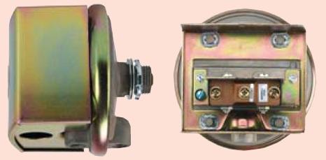 Dwyer 1823-20压差开关
