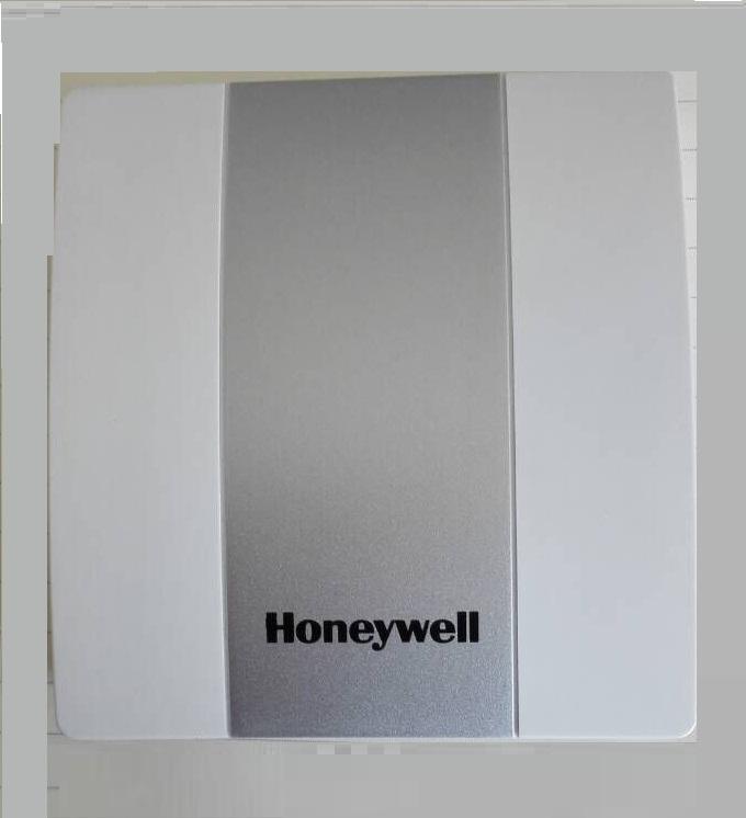 全新霍尼韦尔SCT壁挂式温湿度传感器