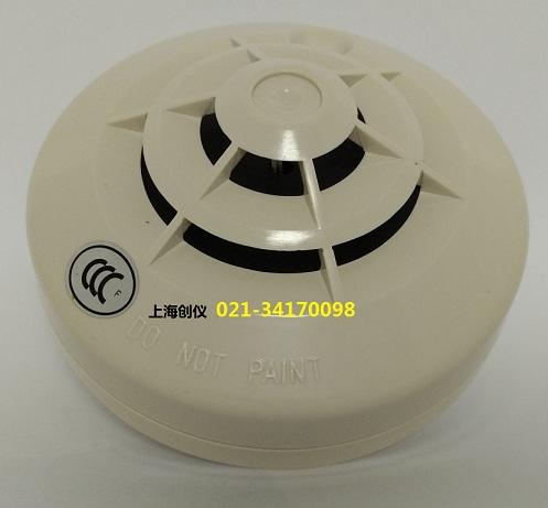 盛赛尔systemsensor JTY-BD-885感温探测器