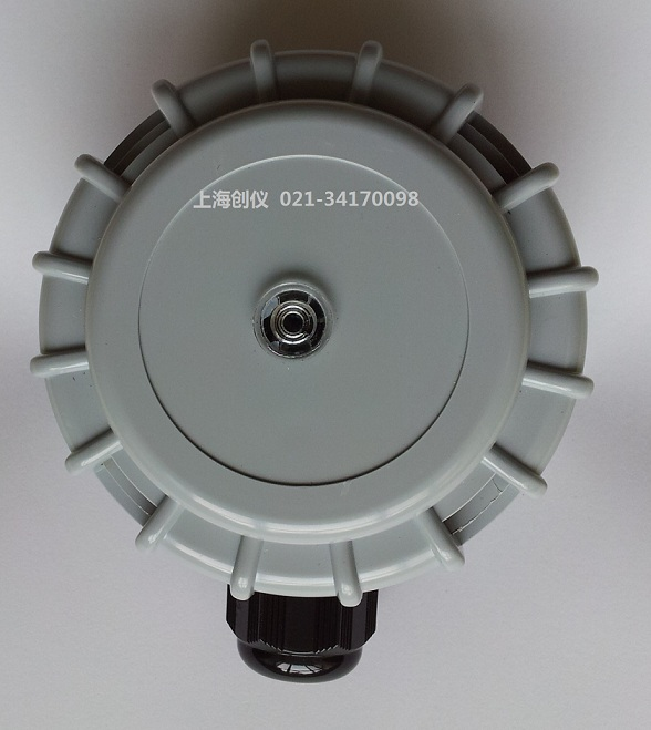 LL-SE 光照度传感器