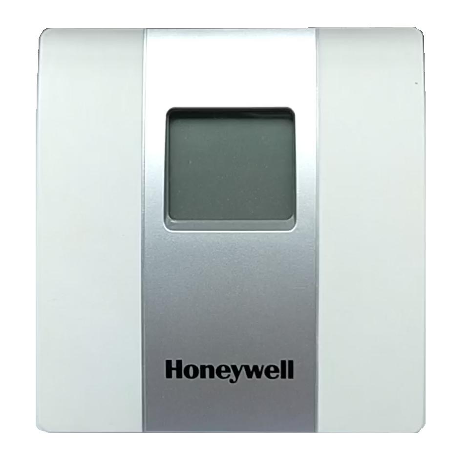 温湿度传感器经典产品 SCTHWA43SNS H7080B2103 风管式温湿度传感器