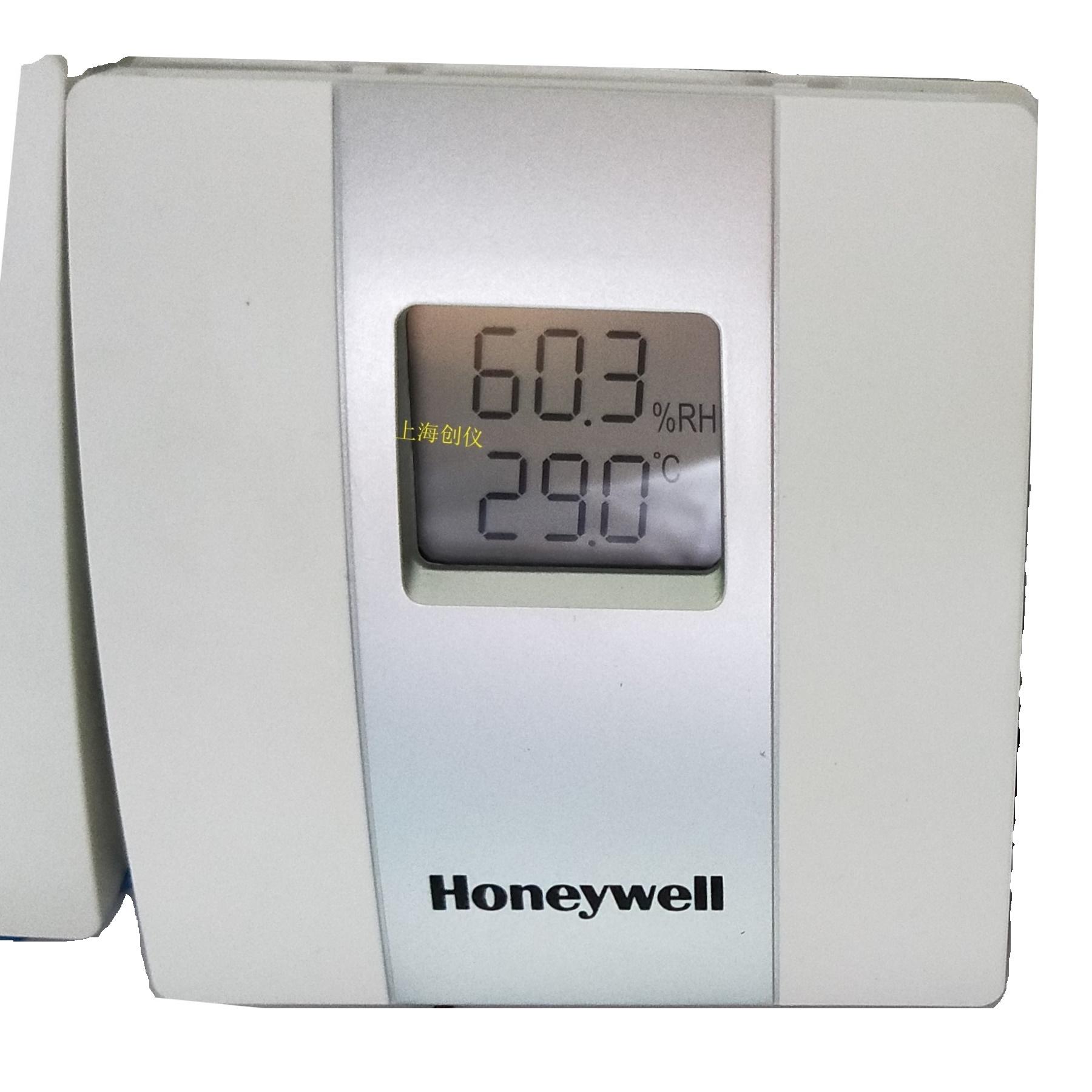 温湿度传感器经典代表 SCTHWA43SNS H7080B2103 温湿度传感器