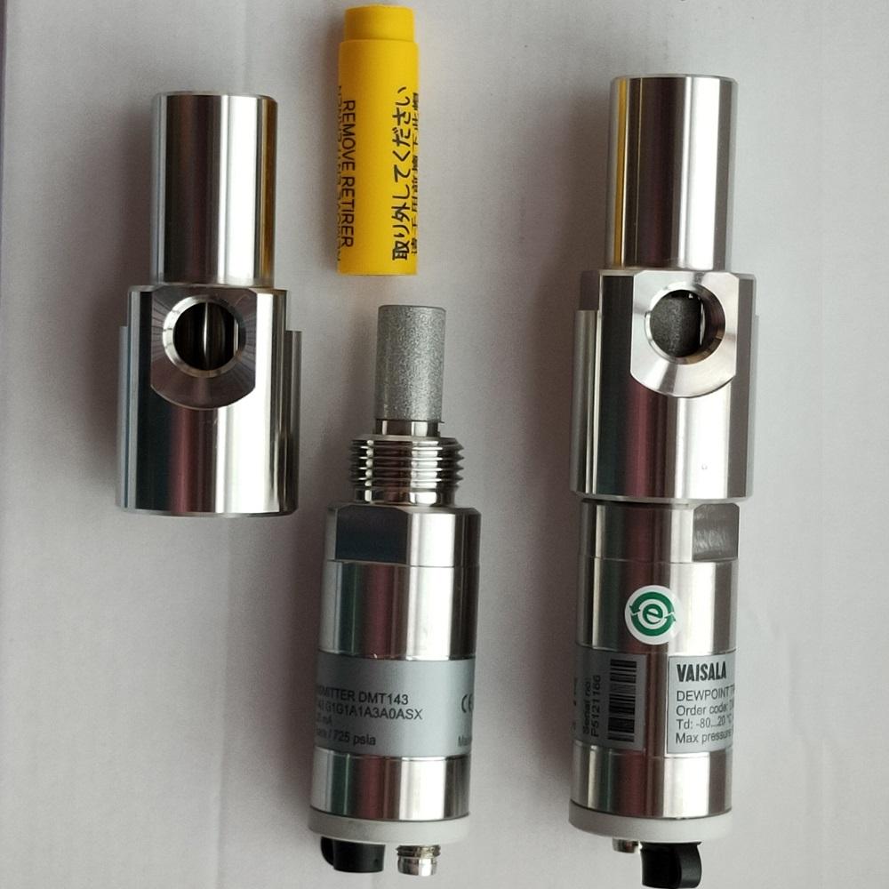 DMT143小型露点变送器