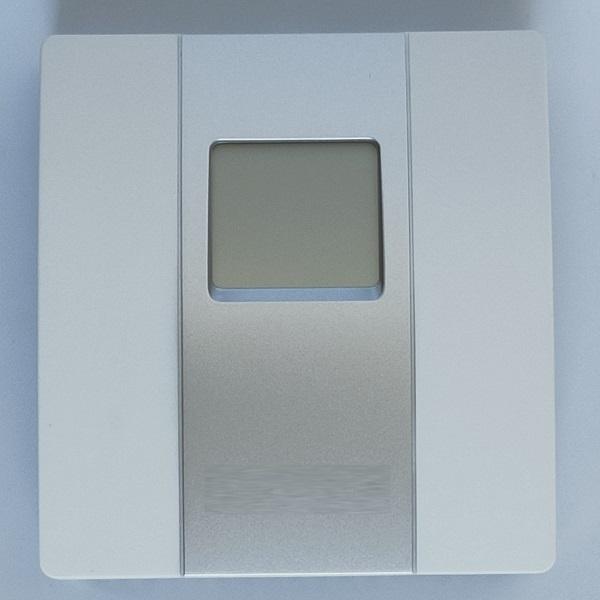 壁挂式室内温度变送器温度传感器温湿度变送器