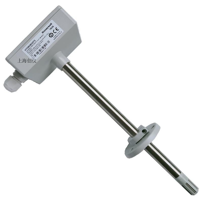 H7080B2103 霍尼韦尔风管温湿度传感器