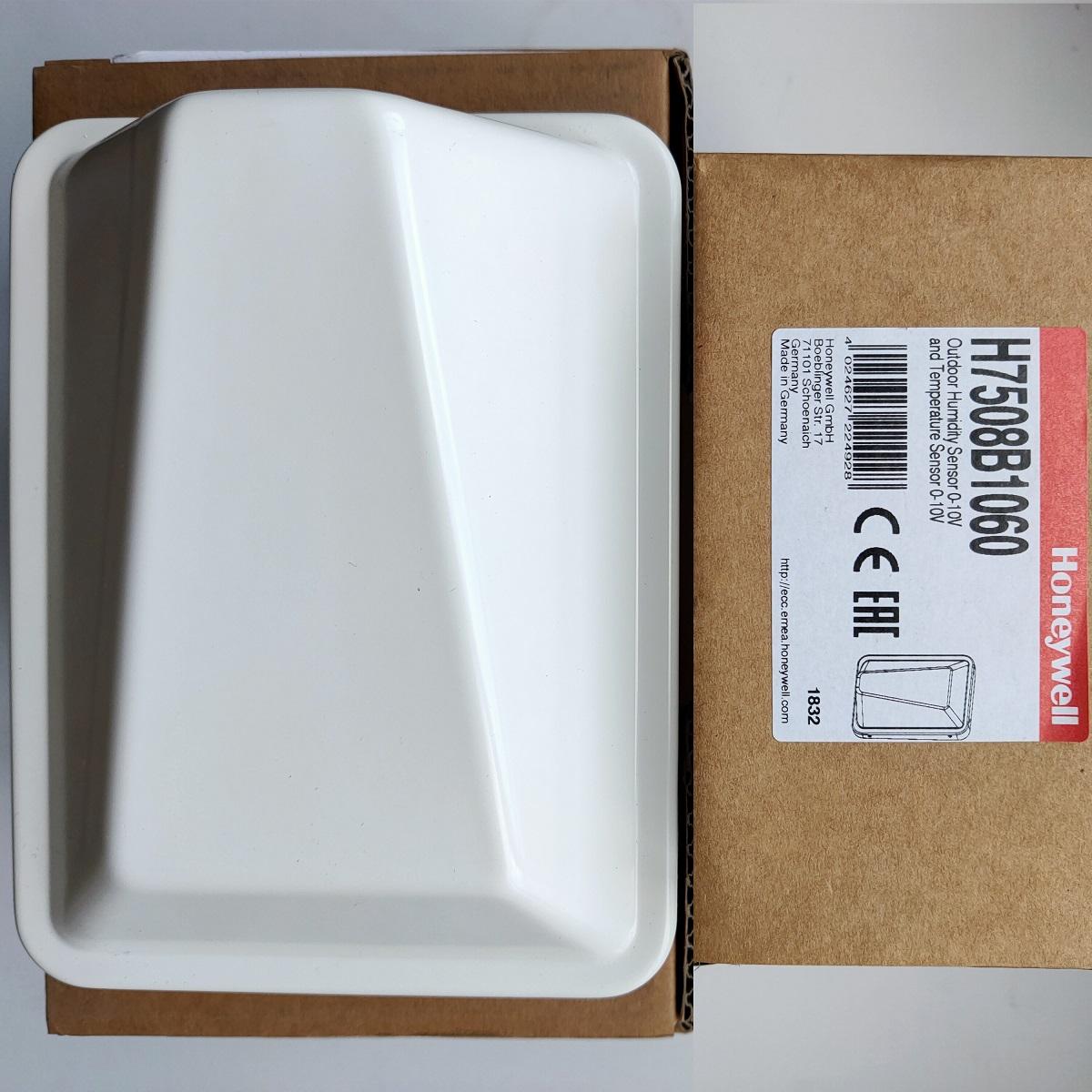 H7508A1042室外型温湿度传感器室外温湿度变送器