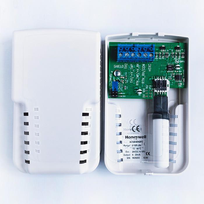 室内温湿度变送器H7090B4263 H7090B4262