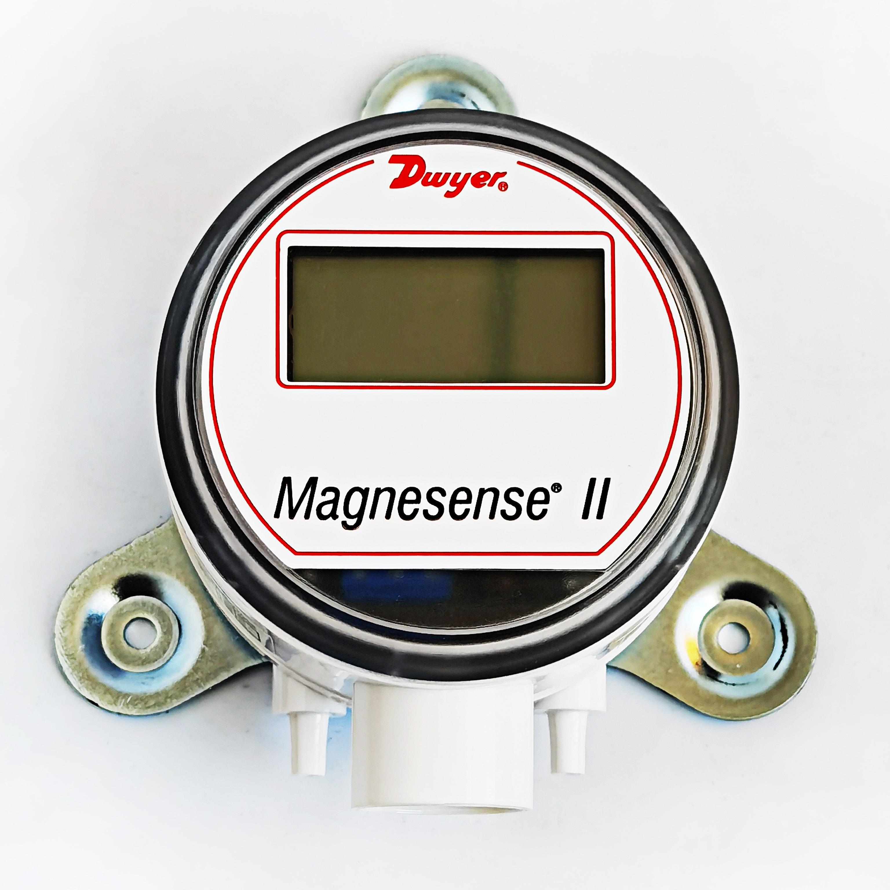 MS2系列Magnesense® II差压变送器