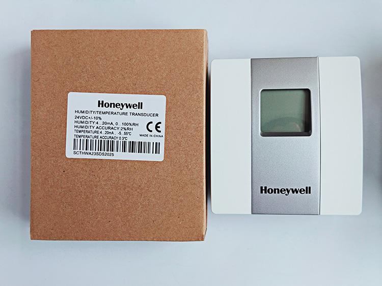 http://www.cii-sh.com/product-item-189.html