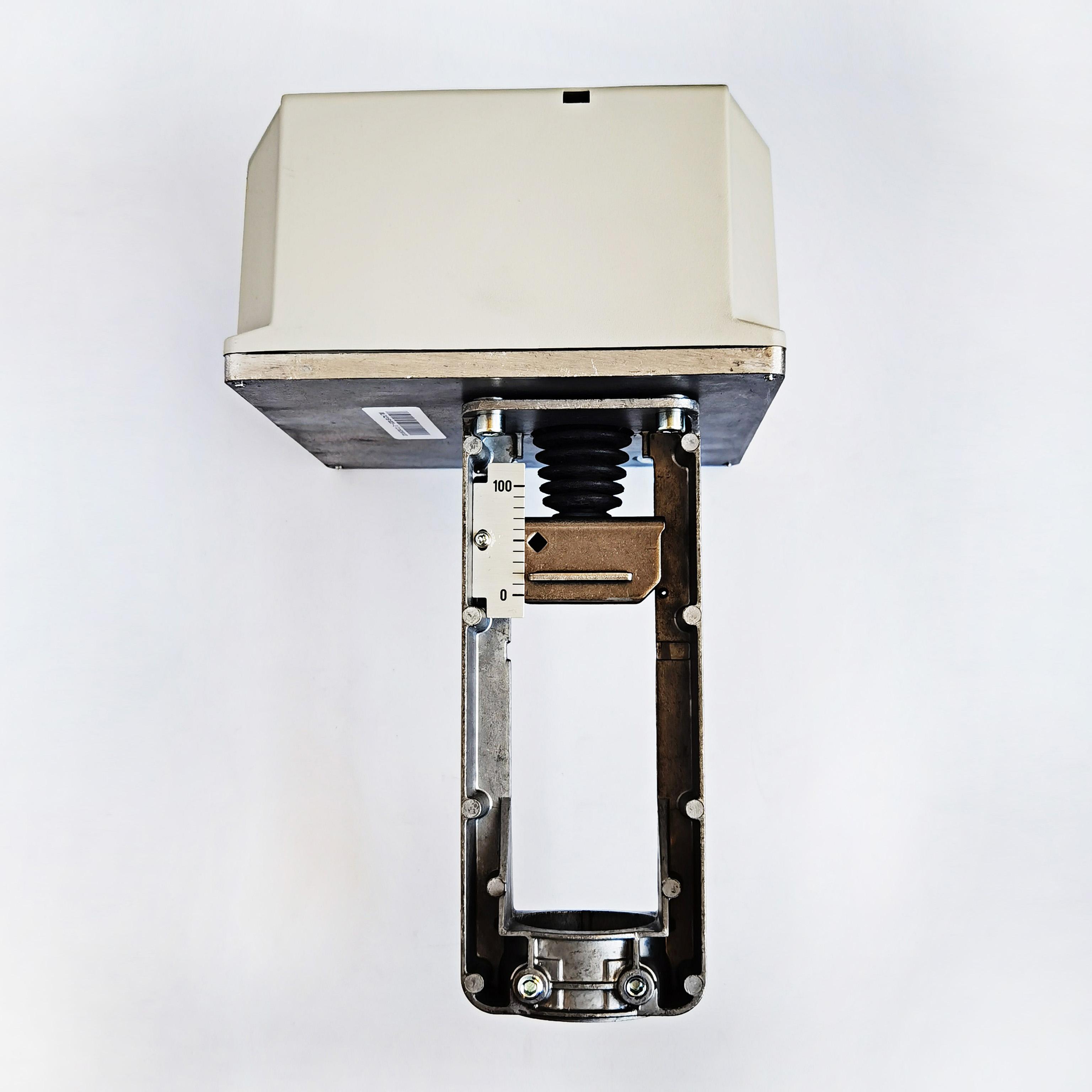 ML7421B1023-E 电动阀门执行器比例阀门执行器