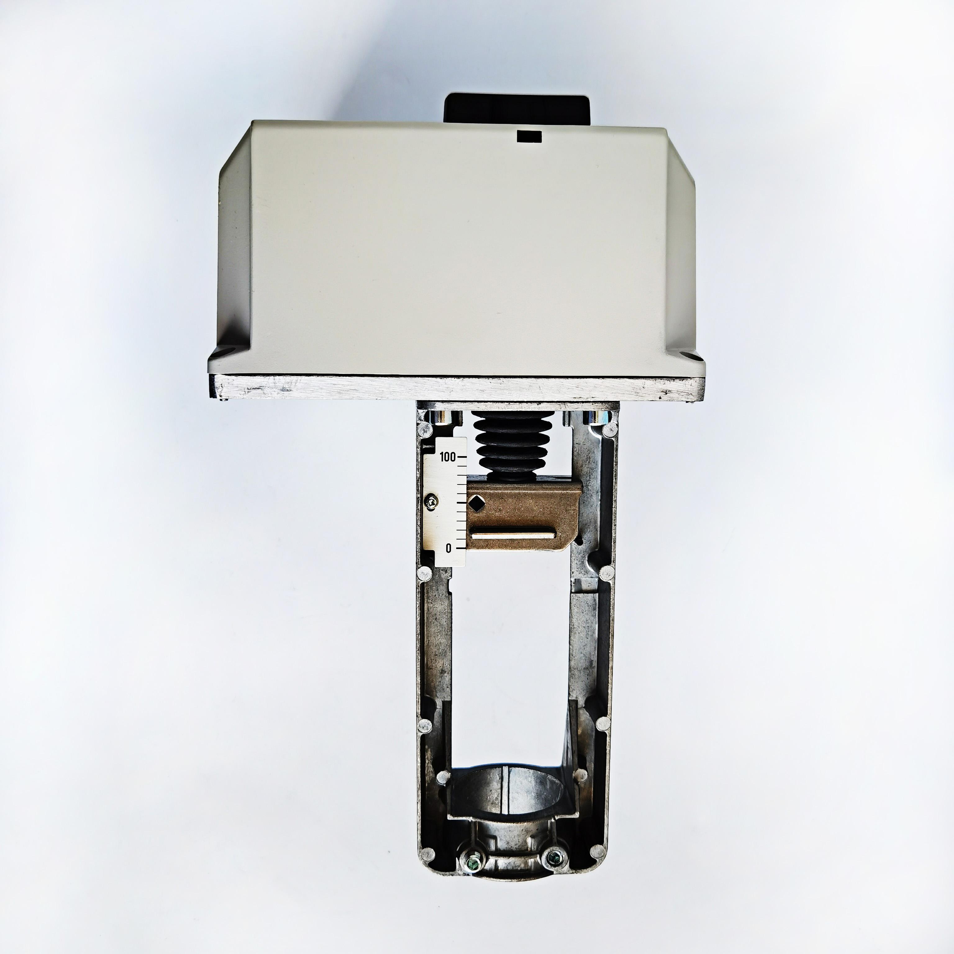 V5216A1094 霍尼韦尔电动二通阀执行器