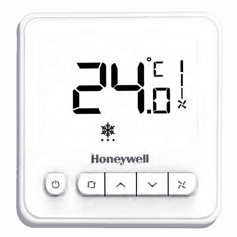 温控器WS9系列
