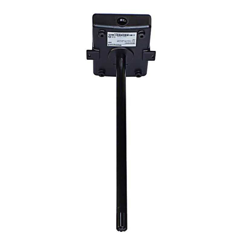 风管温度传感器H8040N0021