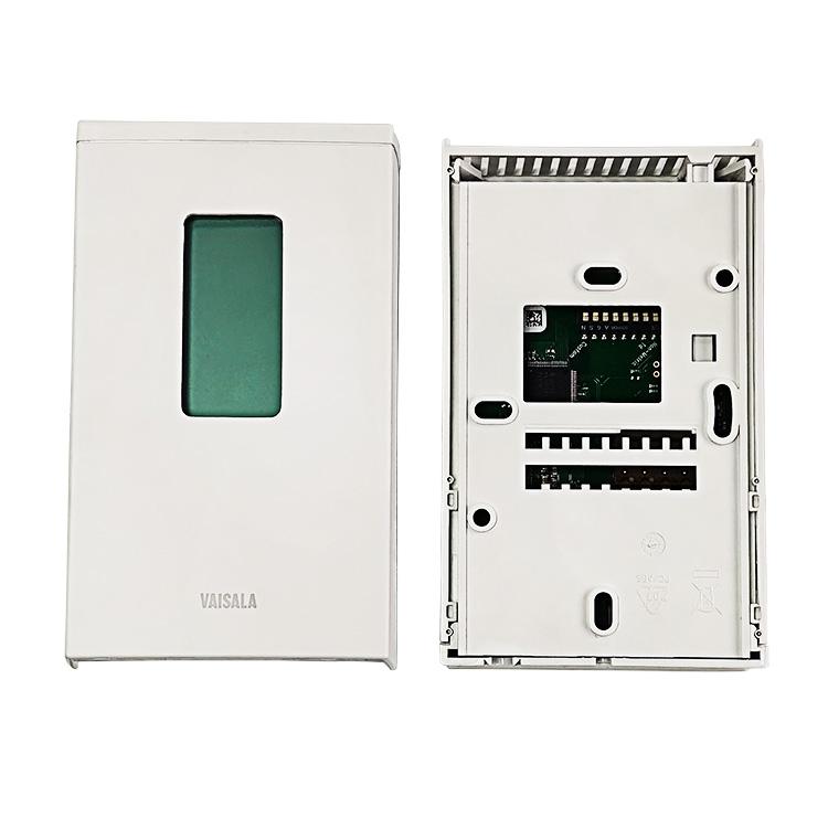 HMW92室内温湿度传感器